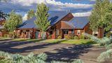 Wyndham Pagosa Springs Exterior