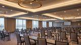 The Dalmar, A Tribute Portfolio Hotel Meeting