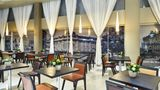 Sheraton Vitoria Hotel Restaurant