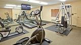 Candlewood Suites Health Club