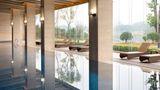 Le Meridien Emei Mountain Resort Recreation