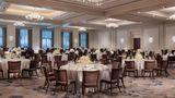 The Ritz-Carlton, Dallas Ballroom