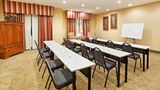 Holiday Inn Express & Suites Pikeville Meeting
