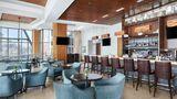 The Westin Washington National Harbor Restaurant