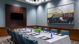 The Westin Washington National Harbor Meeting