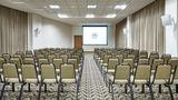 Sheraton Vitoria Hotel Meeting