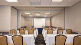 Holiday Inn Washington-College Pk (1-95) Meeting