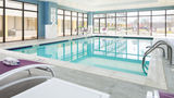 Holiday Inn Washington-College Pk (1-95) Pool