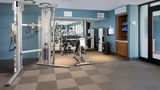 Holiday Inn Washington-College Pk (1-95) Health Club