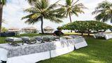 Le Tahiti Ia Ora Beach Resort by Sofitel Other