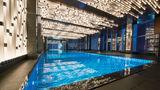 InterContinental Beijing Sanlitun Pool