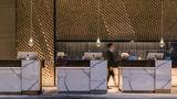 InterContinental Beijing Sanlitun Lobby