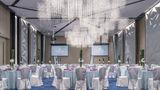InterContinental Beijing Sanlitun Ballroom