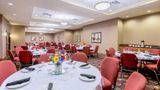 Holiday Inn Hotel & Suites GJ Airport Meeting