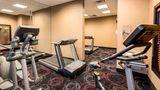 Holiday Inn Hotel & Suites GJ Airport Health Club