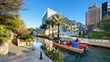 Hotel Indigo San Antonio Riverwalk Other