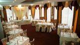 Hotel Markshtadt Restaurant