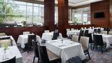 The Westin Baltimore Washington Airport Restaurant
