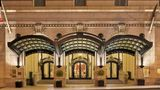 Palace Hotel, A Luxury Collection Hotel Other