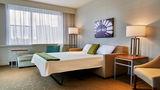 Delta Hotels Dartmouth Suite