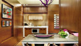 Four Points by Sheraton Doha Suite
