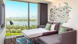 Aloft City Centre Deira, Dubai Suite
