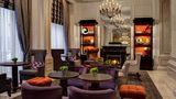 The St Regis New York Restaurant