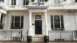 Roseate House London Exterior