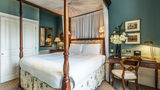 Roseate House London Suite