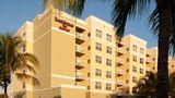 Residence Inn Fort Myers Sanibel Exterior