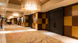 ANA Crowne Plaza Hotel Okayama Meeting