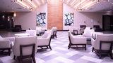 Holiday Inn Alexandria Downtown Restaurant