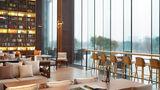 Le Meridien Emei Mountain Resort Restaurant