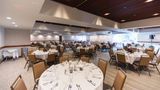 Delamar Traverse City Ballroom