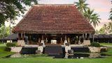 The Westin Denarau Island Resort & Spa Fiji Exterior