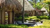 The Westin Denarau Island Resort & Spa Fiji Spa