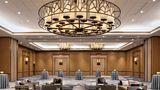 Sheraton Dallas Hotel Ballroom