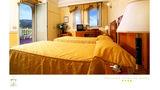 Hellenia Yachting Hotel Room