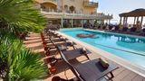 Hellenia Yachting Hotel Recreation