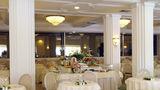 Hellenia Yachting Hotel Restaurant