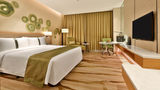 Holiday Inn Chengdu Qinhuang Room