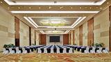 Holiday Inn Chengdu Qinhuang Ballroom