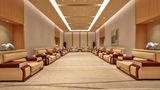 Holiday Inn Chengdu Qinhuang Meeting