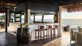 The Westin Denarau Island Resort & Spa Fiji Restaurant