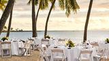 The Westin Denarau Island Resort & Spa Fiji Meeting