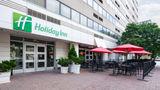Holiday Inn Washington Capitol-Natl Mall Exterior