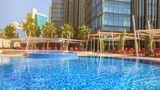 City Centre Rotana Doha Pool