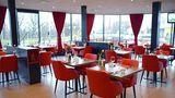 Bastion Hotel Rotterdam-Rhoon Restaurant