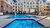 Staybridge Suites Near Six Flags Pool