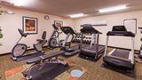 Staybridge Suites Near Six Flags Health Club